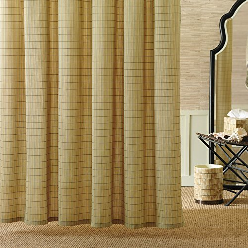 tommy-bahama-palm-desert-stripe-shower-curtain-by-tommy-bahama