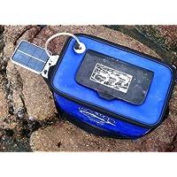 E-3lue® - Pompa ad aria per piscina,