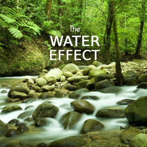 The Water Effect - Water Sound...
