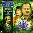 The Mind's Eye (Doctor Who)