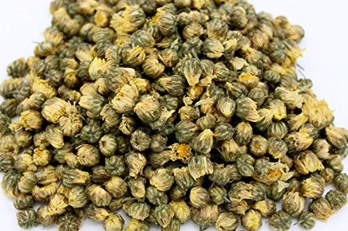 popular-herbal-tea-eye-health-flower-tea-dried-chrysanthemum-buds-tea-free-worldwide-air-mail-100gra