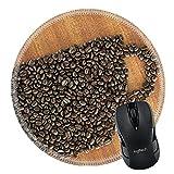 Telecharger Livres MSD en caoutchouc naturel Tapis de souris Image ID 28109063 Grain de Cafe comme une tasse sur table en bois 706 (PDF,EPUB,MOBI) gratuits en Francaise