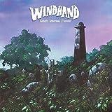 Windhand: Grief's Infernal Flower [Vinyl LP] (Vinyl)