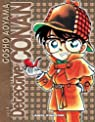 Detective Conan nº 01 par Aoyama
