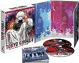 Tokyo Ghoul - Temporada 2 - Edición Coleccionista [Blu-ray]