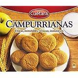 Cuétara Campurrianas Galletas - 500 g