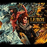 Songtexte von Lemon - Can't Control the Weather