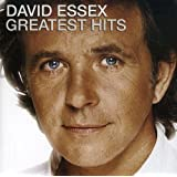 David Essex - Greatest Hits