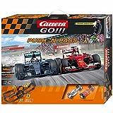 Carrera 20062393 – GO!!! Push 'n pass - 4