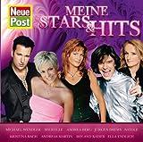 Neue Post-Meine Stars & Hits