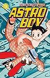 [Astro Boy: v. 5] (By: Osama Tezuka) [published: August, 2002]