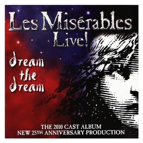 Les Misérables Live! (The 2010 Cast Album)