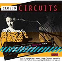 Closed Circuits/Australian Electronic 70-80s Vol.1