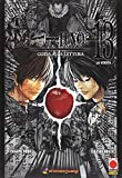 Death Note 13 - terza ristampa