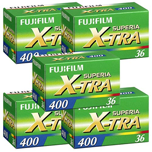 400GB Tarjeta Micro SD de Alta Velocidad 128 GB, 256 GB, 400 GB, Clase 10, Tarjeta Micro SD SDXC, Incluye Adaptador msisneral