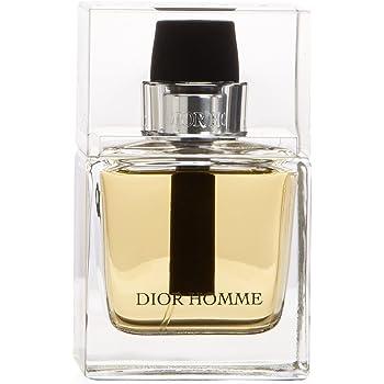 Dior Homme Eau de Toilette 50 ml Men's Fragrance