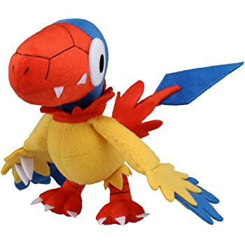 Takaratomy 36 Best Pokemon Doll Plush Wishes 7 Gureggru N mN0vnOPy8w