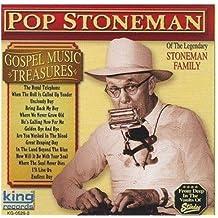 Gospel Music Treasures