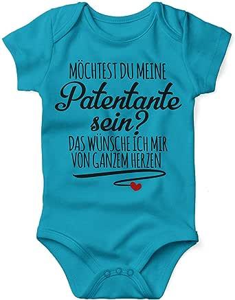 Mikalino Baby//Kinder T-Shirt mit Spruch f/ür Jungen M/ädchen Unisex Kurzarm Willst Du Meinen Papa heiraten ? Handmade with Love handbedruckt in Deutschland