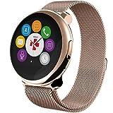 MyKronoz 813761021760 Smartwatch
