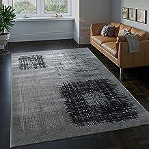 paco home tappeto per salotto  Negozio di sconti online,paco home tappeto per salotto verde