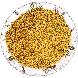 Polnisch Blütenpollen direkt vom Imker. Polnischen Blütenpollen 1 kg. 100% reine, natural pollen. Ernte 2018.