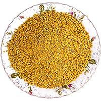 Polline D'Api da Polonia. 1kg. Fresca. Naturale al 100%