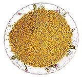 Pollen d'abeilles nettoyé a la main. Frais. 1 kg. Provient directement de l'apiculteur polonais.