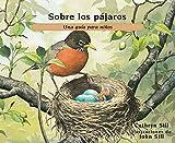 Sobre Los Pájaros: Una Guía Para Niños (About)