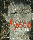 Kyoto-Béziers