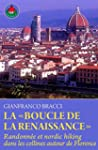 La �Boucle de la Renaissance�: Randon...