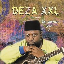 deza xxl adeba danger mp3