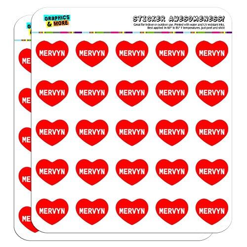 25-cm-25-cm-scrapbooking-aufkleber-i-love-herz-namen-stecker-m-mary-mervyn