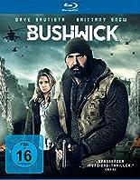 Bushwick [Blu-ray] hier kaufen