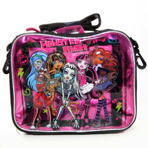 accessory-innovations-monster-high-lunch-bag