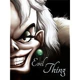Disney Classics 101 Dalmatians: Evil Thing