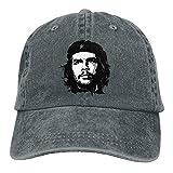 ▷ Gorra del Che Guevara - Tienda Online de Productos del Che Guevara c87fffef632