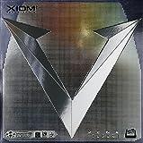 XIOM Vega Japan, TT-Belag, NEU, OVP, inkl. Lieferung