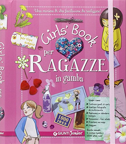 girls-book-per-ragazze-in-gamba-con-adesivi