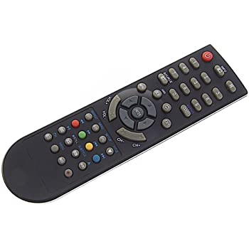 Telecomando per TV Changhong LED22T868