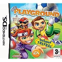 EA Playground [UK Import]