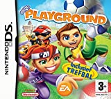 Electronic Arts EA Playground, Nintendo DS - Juego (Nintendo DS,...