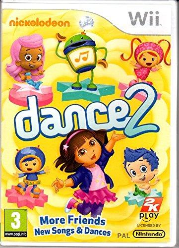 nickelodeon-dance-2-nintendo-wii