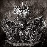 Aeons in Sodom [Explicit]