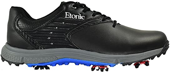 Etonic 901288 Men's Stabilite Shoes, 9 Medium