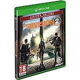 The Division 2 - Limited Edition [Esclusiva Amazon] - Xbox One