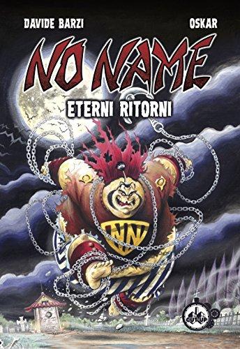 no-name-eterni-ritorni