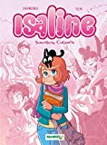Isaline, Tome 1 : Sorcellerie culinaire