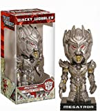 Transformers - Bobble Head - Megatron Figurina