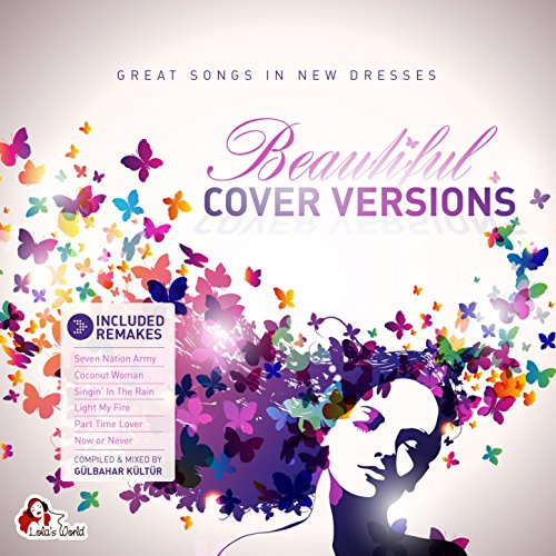 Beautiful Cover Versions (Comp...